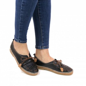 Pantofi dama  PV507