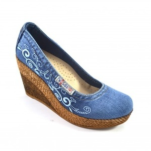 Pantofi jeans PJ46