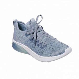 Pantofi sport 13291 SLT