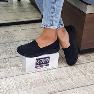 Pantofi sport 158380 BBK