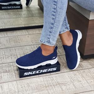 Pantofi sport Skechers 15952 NVW