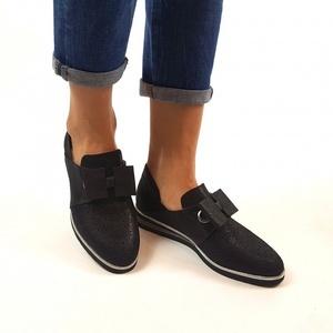 Pantofi vara PV385
