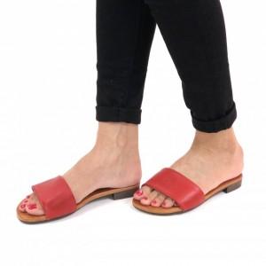 Papuci dama S130