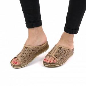 Papuci dama S135