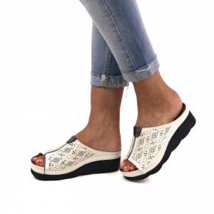Papuci dama S140