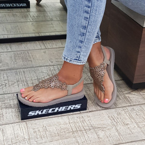 Sandale dama 119138 TPE