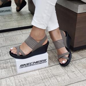 Sandale dama 31597 TPE