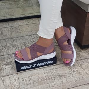 Sandale dama 32495 MVE