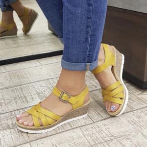 Sandale dama 61963-68