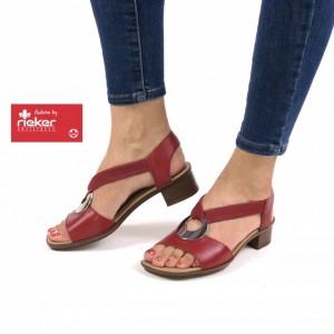 Sandale dama 62662-33