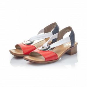 Sandale dama 62662-35