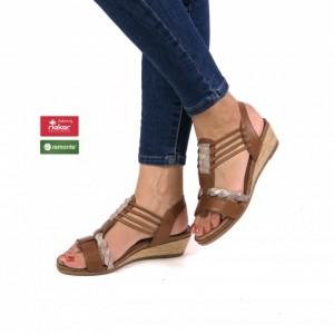 Sandale dama R4458-24