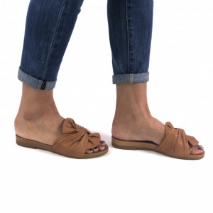 Sandale dama S166