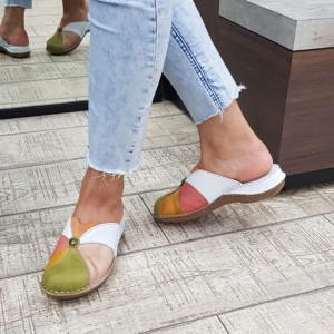 Sandale dama S184
