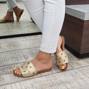 Sandale dama S187