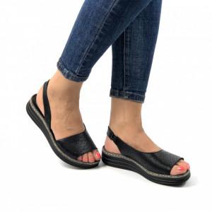 Sandale dama SC2021
