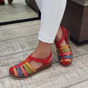 Sandale dama SC2026