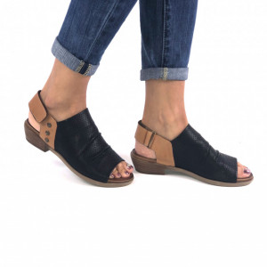 Sandale dama SF2023
