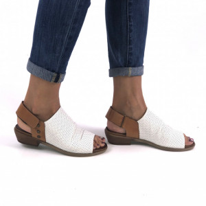 Sandale dama SF2025