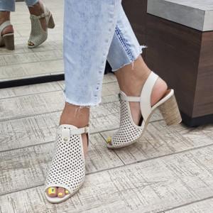 Sandale dama SF2039