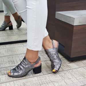 Sandale dama SF2041