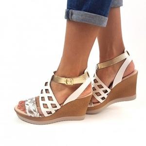 Sandale dama SP286