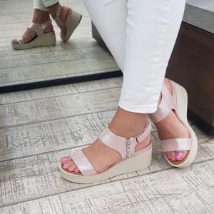 Sandale dama SP329