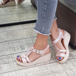 Sandale dama SP331