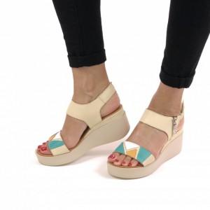 Sandale dama SP334