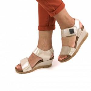 Sandale dama SP341