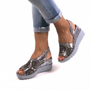 Sandale dama SP350