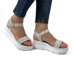 Sandale dama SP405