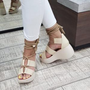 Sandale dama SP445