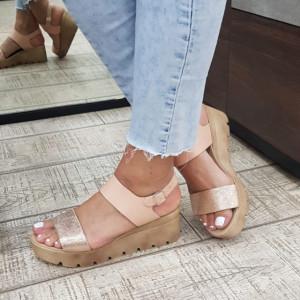 Sandale dama SP469