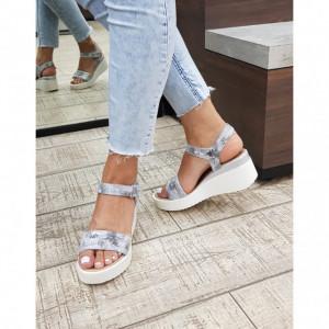 Sandale dama SP478