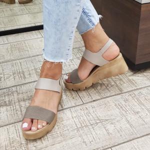 Sandale dama SP480