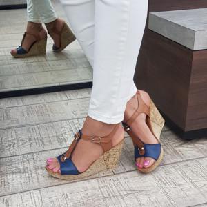 Sandale dama SP494