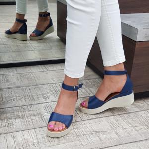 Sandale dama SP496
