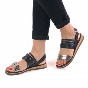 Sandale dama SV453