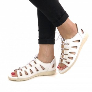 Sandale dama SV473