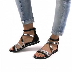 Sandale dama SV502