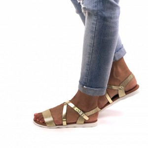 Sandale dama SV527