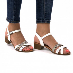 Sandale dama SV559
