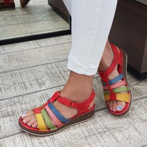 Sandale dama SV578