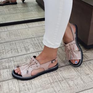 Sandale dama SV580