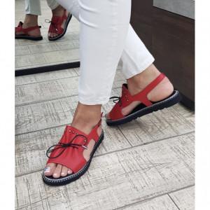 Sandale dama SV595