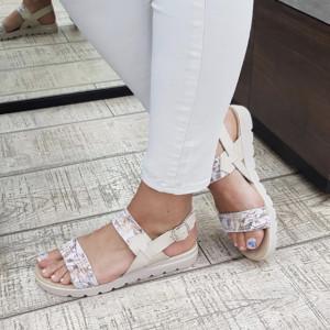 Sandale dama SV596