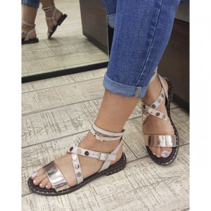 Sandale dama SV608