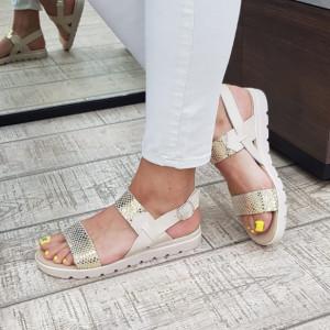Sandale dama SV615