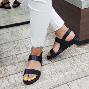 Sandale dama SV621